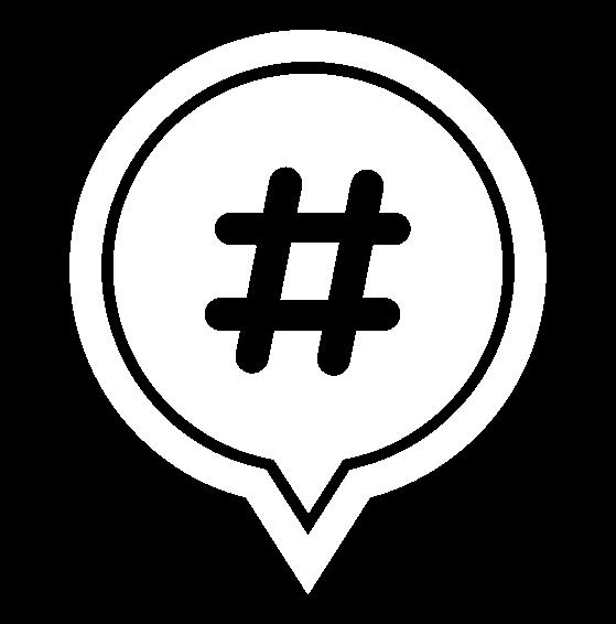 Logo Mapstr
