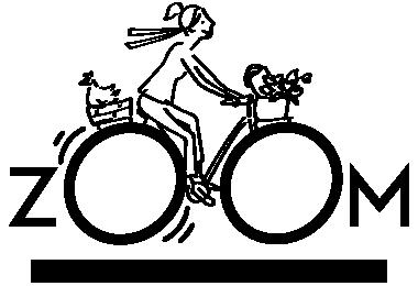 Logo zOOm Versailles