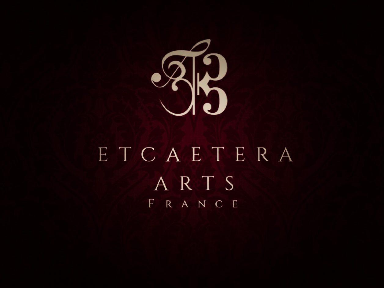 Photo ETCAETERA ARTS