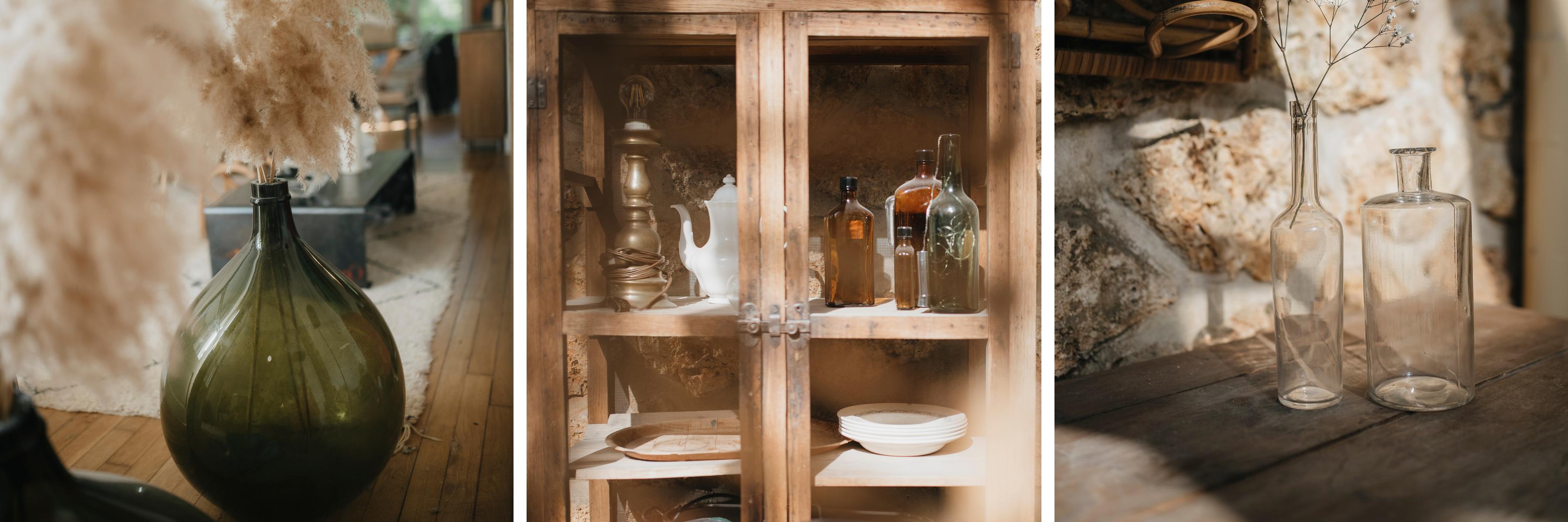Maison Circonflexe brocante en ligne Versailles ©AnnaClick