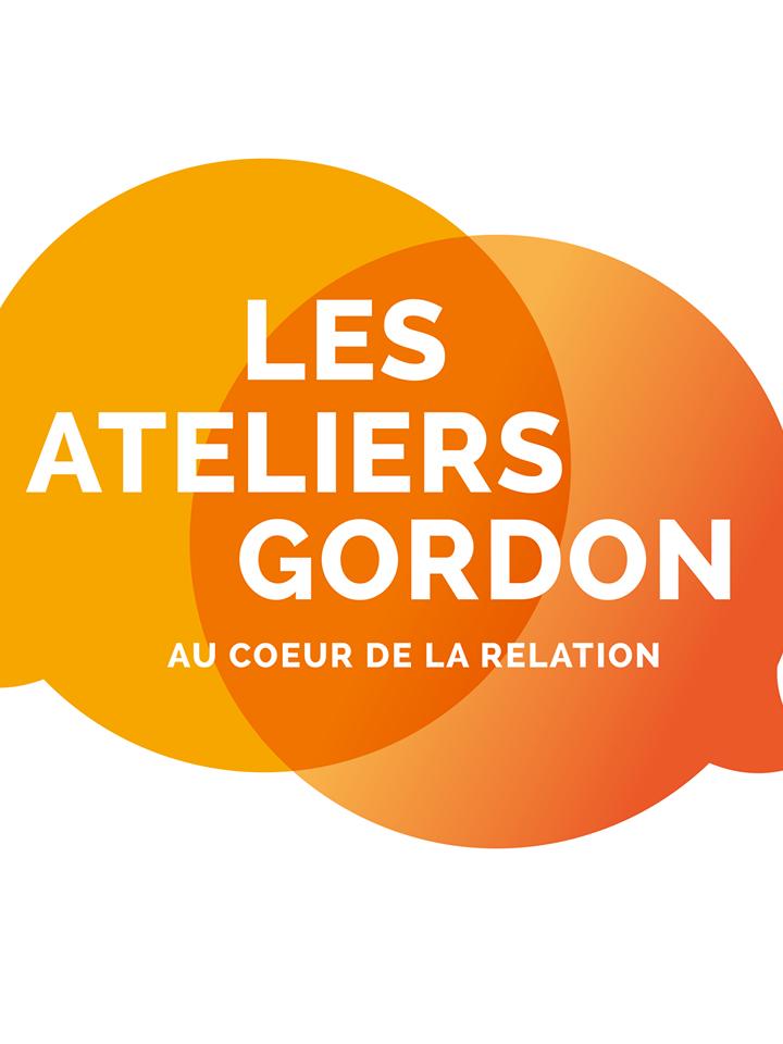 """Atelier des Parents Gordon """"Mieux communiquer en famille"""""""