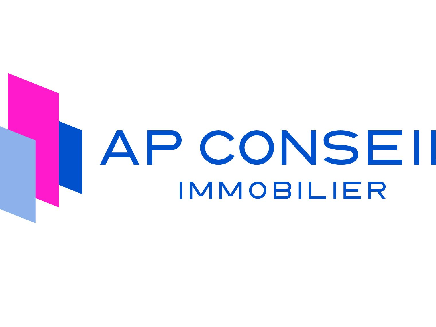 Photo AP Conseil- conseil en immobilier