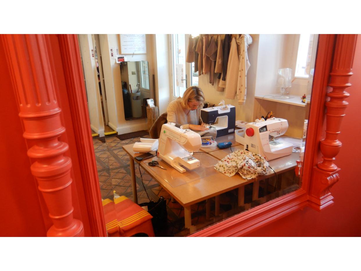 Photo L'enfant roi – Atelier d'Elodie