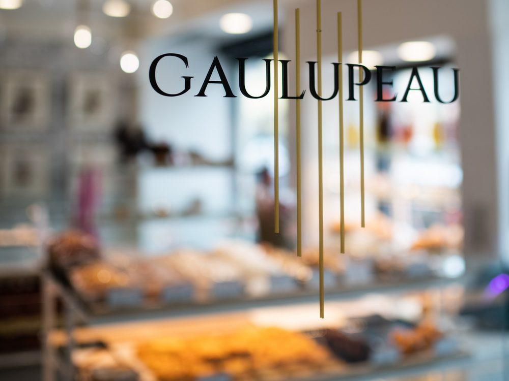 Photo Gaulupeau