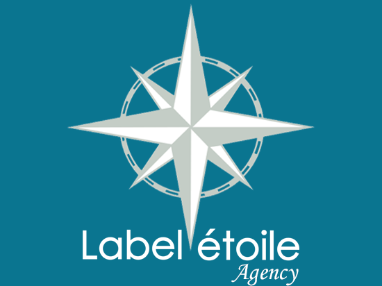 Photo Label Etoile agency