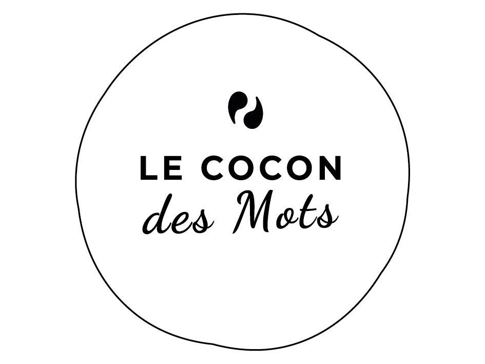 Photo LE COCON DES MOTS