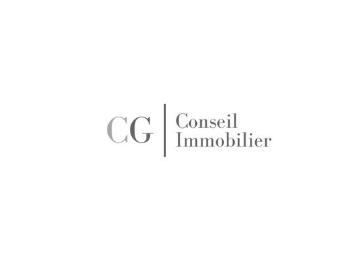 Photo CG Conseil Immobilier