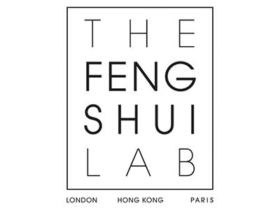 Photo THE FENG SHUI LAB