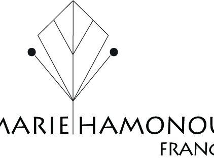 Photo Marie Hamonou – Artisan Maroquinier