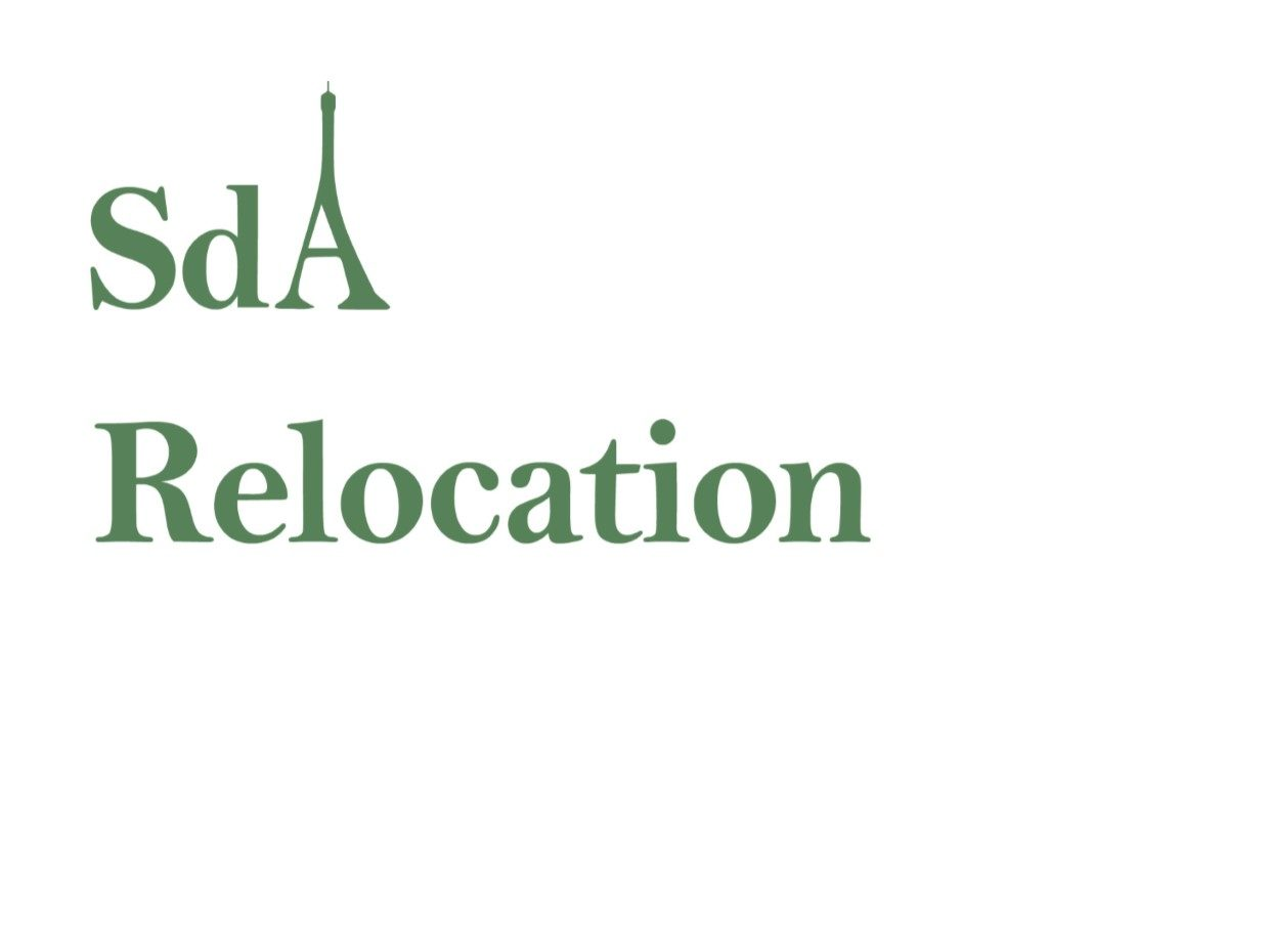 Photo SdA Relocation