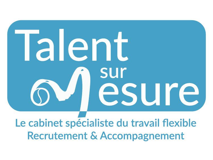 Photo Talent sur Mesure