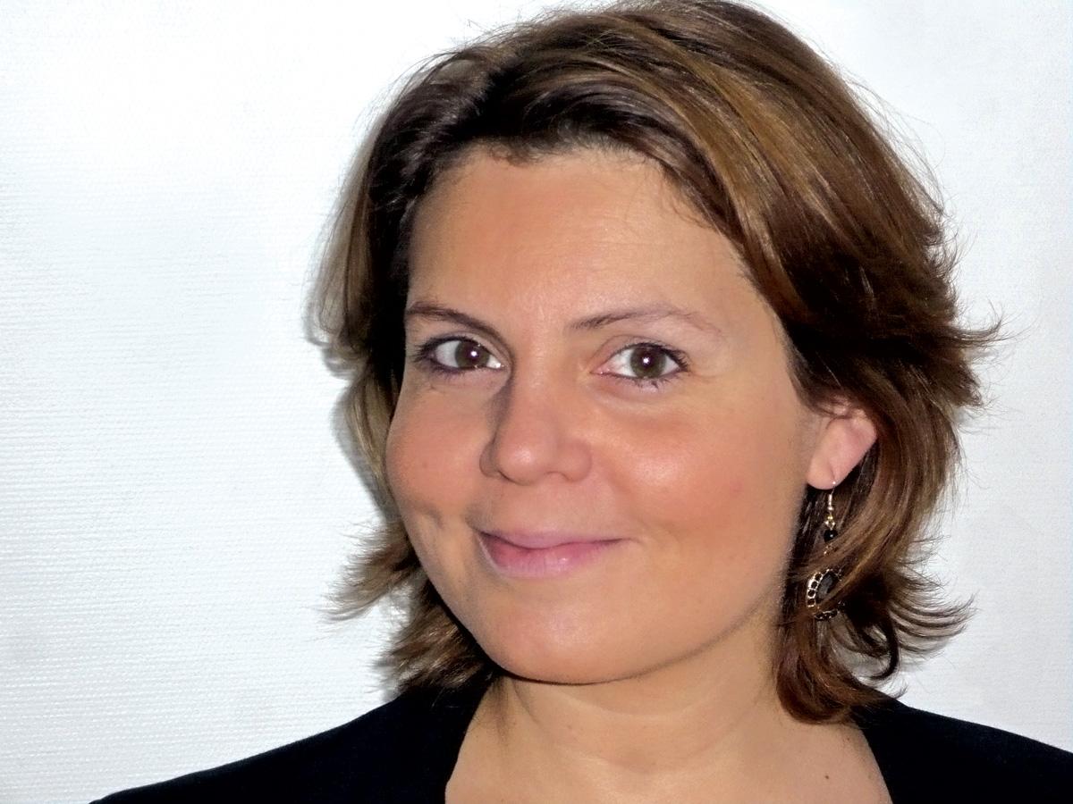 Photo Gaëlle Le Nestour Drelon   Coaching (Orientation scolaire et professionnelle) – Sophrologue et Hypnothérapeute (spécialisée enfants & adolescents)