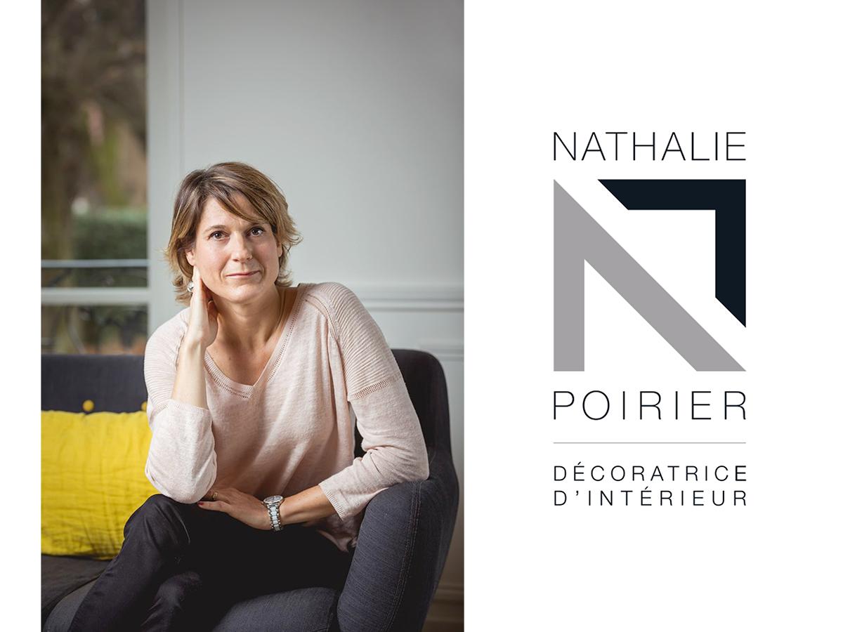 Photo NATHALIE POIRIER