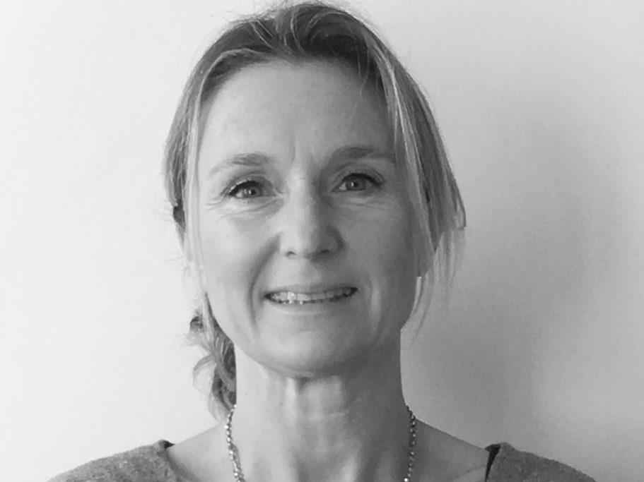 Photo Claire Thouvenot – Méthodologie de l'apprentissage, Renforcement cognitif