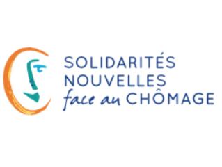 Photo SNC – Solidarités Nouvelles face au Chômage